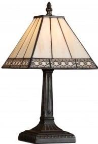 Tiffany lampy - Prezent 92