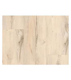 Vinylová podlaha - borovica