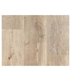 Vinylová podlaha - dub hodvábny