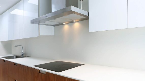 Kuchynské obklady