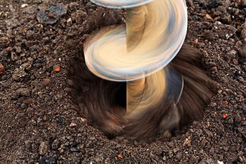 Vŕtanie studne - ako vybrať čerpadlo do studne