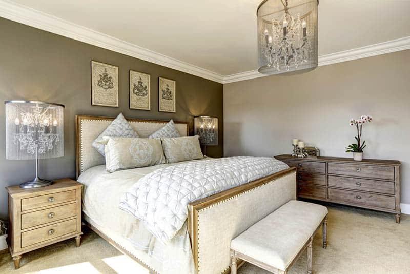 Kvalitné a luxusné matrace