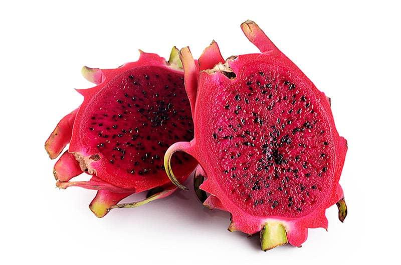 Dračie ovocie