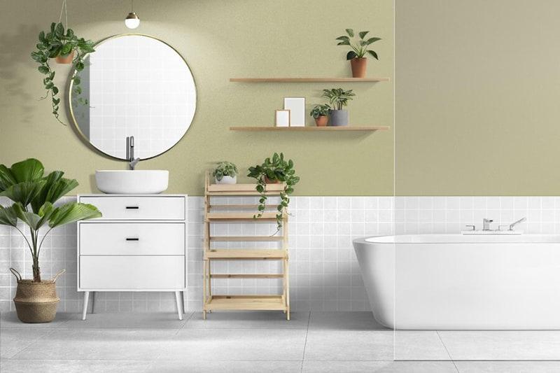 Kúpeľňa - 4