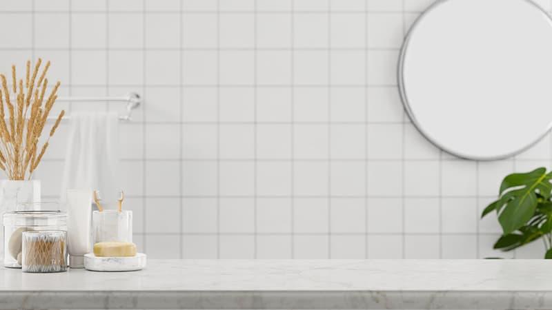 Kúpeľňa - 5