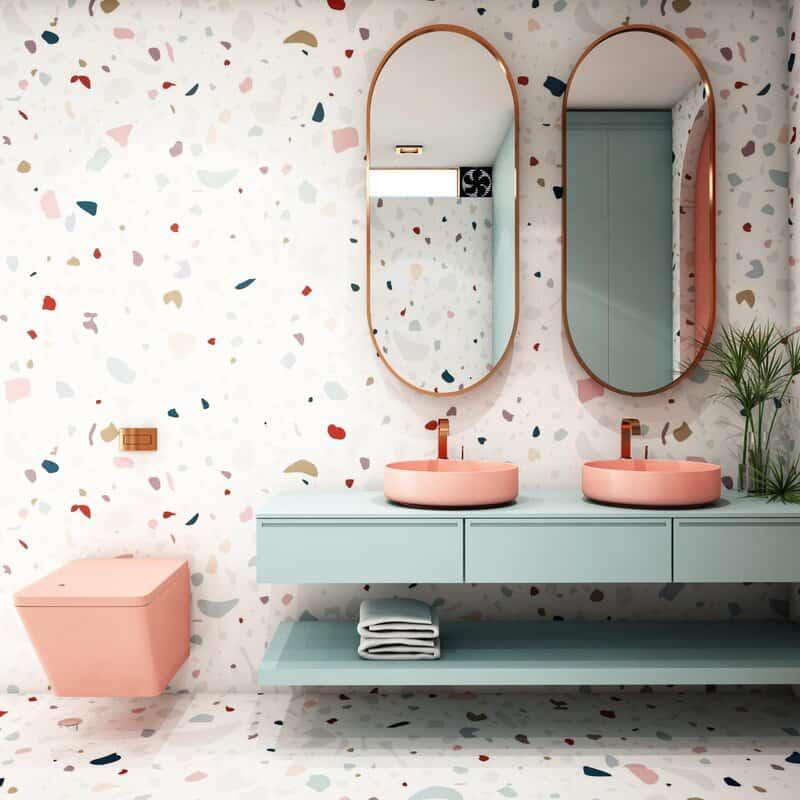 Kúpeľňa - 6