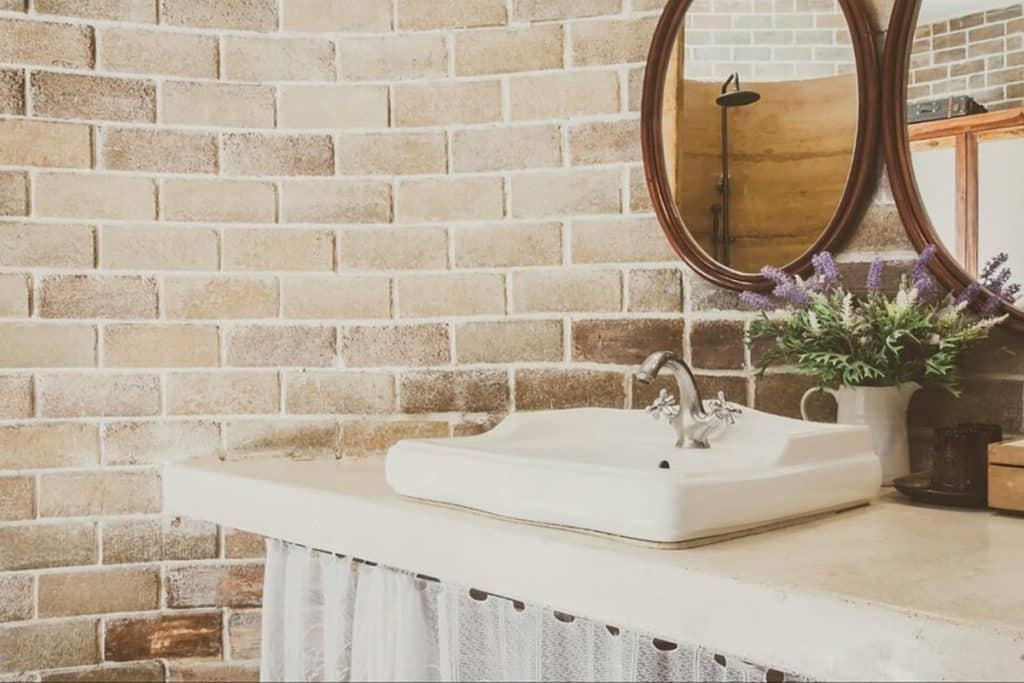 Kúpeľna - Titulná